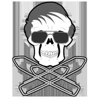 dbdt_post_logo