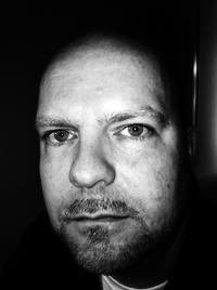 Peter, Autor, Witzeglas