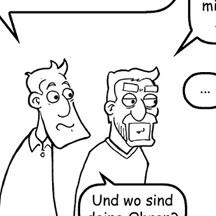 WItzWerk-WG 2 Vorschau