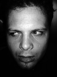 Lars, Autor & Artwork & Sprecher