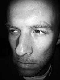 Timo, Autor & Marketing & Sprecher