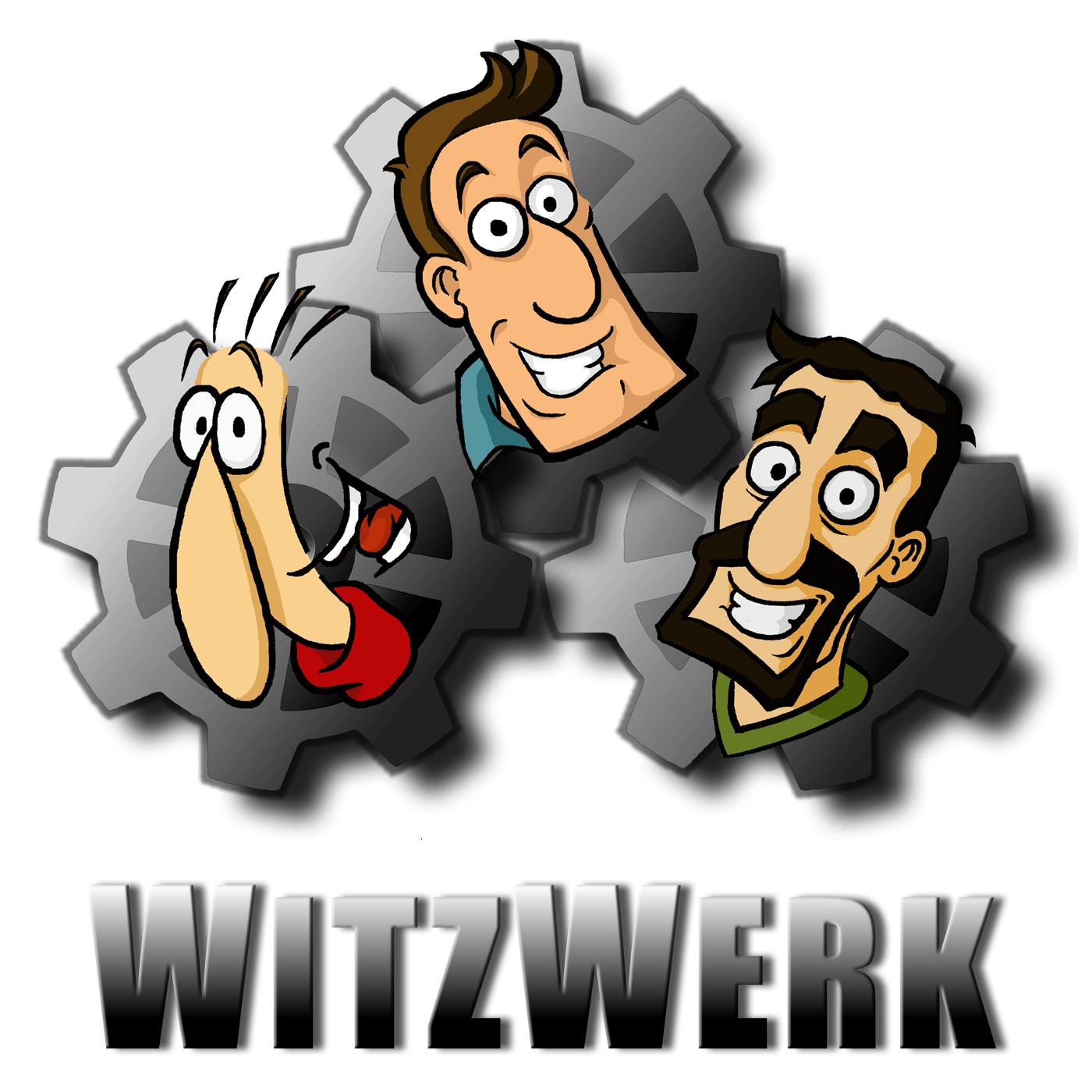 WitzWerk